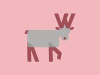 Deer Wiz,