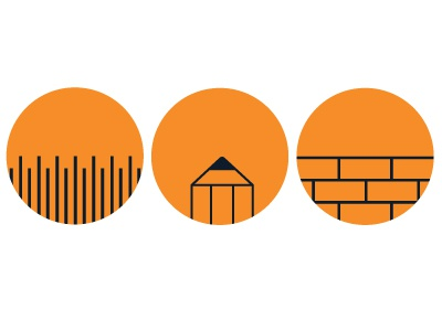 Alpa Construction Icons