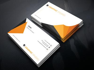 Business card busniesscard branding illustrator vector illustration design