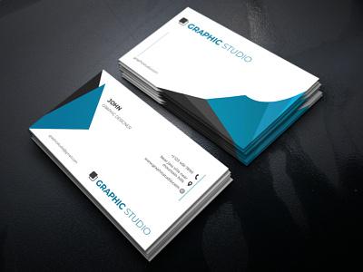 Business card business cards illustrator vector illustration design