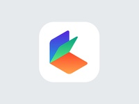 Eventually App Icon