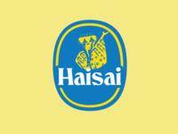 Haisai! Chaganju
