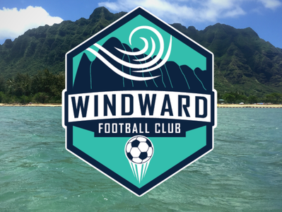 Windward Football Club