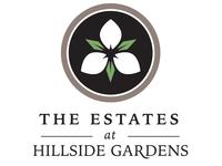 The Estates at Hillside Gardens