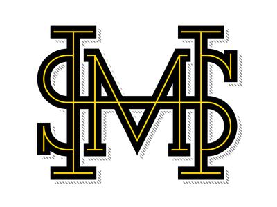 Monarch High School