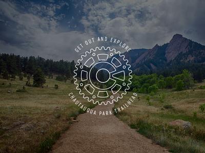 Explore Colorado