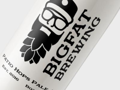 Personal Beer brand
