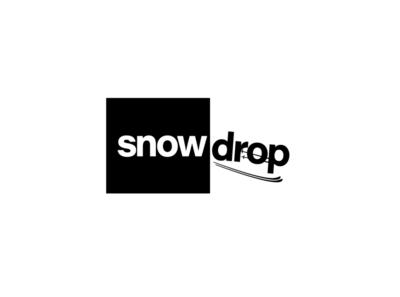 Daily Logo Challenge Day 8/50 Ski Mountain Logo ski vector logo illustration design dailylogochallenge