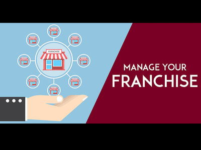 Untitled16 Tips Could Help You Manage Your Franchise