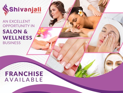 Shivanjali Wellness