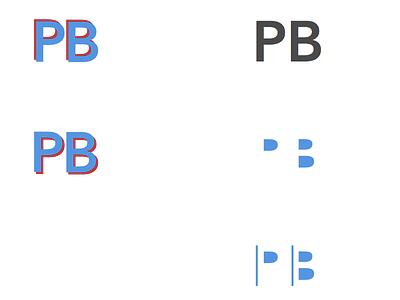 Some Icon Ideas work in progress logo