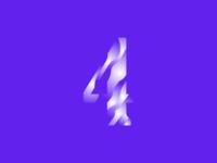 4 sam