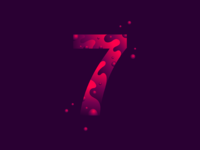 7 sam