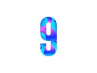 9 sam