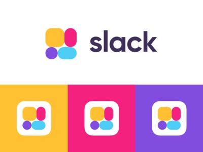 The New Slack