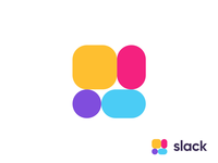 The New Slack Loader
