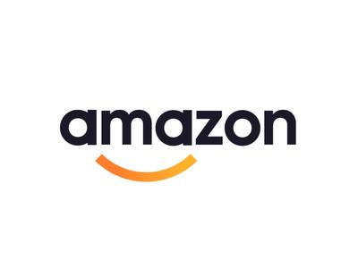 The New Amazon Reveal Animation