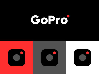 The New GoPro