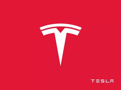 The New Tesla Animation