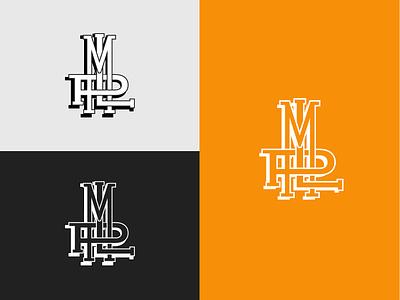 Monogram Logo Design letters letter lettering monogram letter mark monogram design monogram logo monograms monogram logo design logolovers logolounge logodesign logolearn logoline logolove logotype logos logo