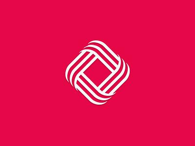 Candy sweet candy iconography icon set icons icon art inspiration monogram logo logo design logolovers logolounge logodesign logolearn logoline logolove logotype logos monogram logo
