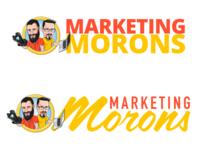 Marketing Morons