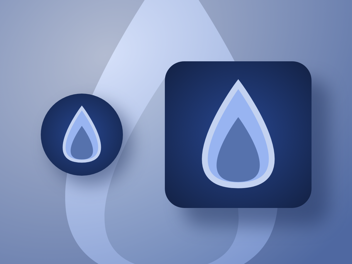 Daily UI 005 - icon ux design icon app icon design of the day dailyui