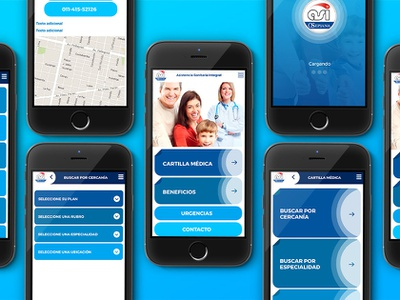 UX/UI Desing mobil uidesign uxdesign android app ui  ux