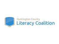 Literacy final logo