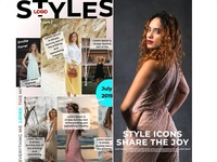 open magazine layout design css only magazine layout design css css grid