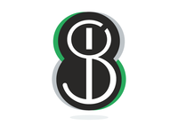 Stanley Baumgarten Logo