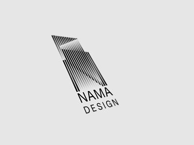 logo design brand logo design design logo
