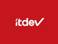 Itdev
