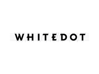 Whitedot