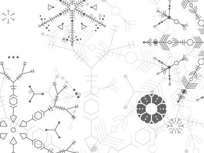 More snowflakes… download snowflakes holiday snow vector illustration