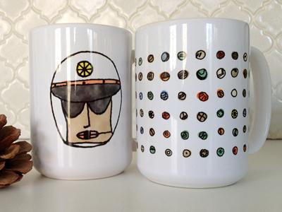 Motocop agates mugs4drbl