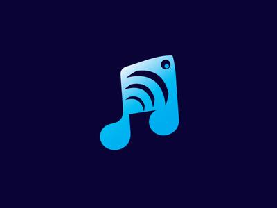 fisheye music