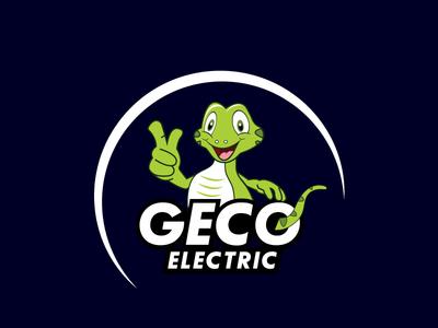 Geco electric