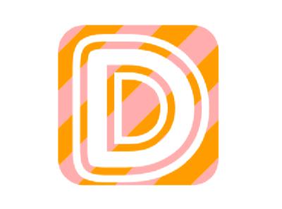 >> DOOM-_-MARINE_