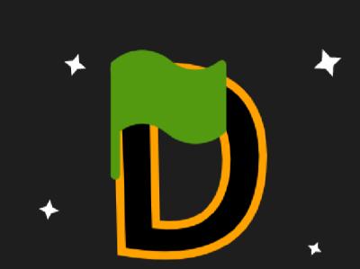 >> dn_scrtch