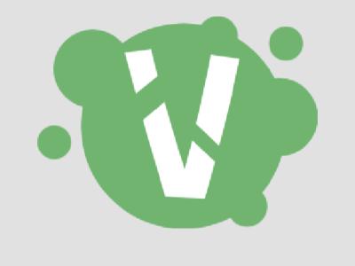 >> Vectoral