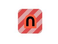 >> NATHAN_hacked