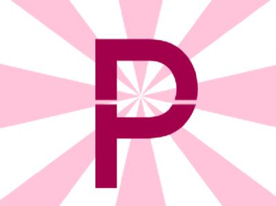 >> PegasusHT