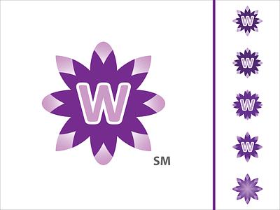 WEEP Logo 2021 women logo design design graphic icon graphicdesign icon design vector art vector vector illustration flat illustration flat design artwork art designinspiration illustration logo branding graphic design bazamiyat