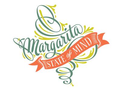 Margarita State Of Mind