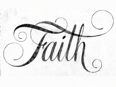 337927 Faith in addition Typographic Posters Dreams Stars So Much To Do together with Inspirational Quotes With Drawings also Tattoo Lettering further Inspirational Quotes In White Background. on believe in cool writing