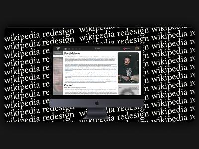 Cillian Heffernan Portfolio 2021 branding ux ui typography design portfolio heffernan