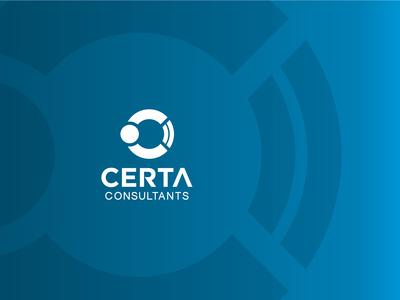 CERTA Consultants Logo