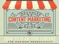 Content Marketing Chapter 5