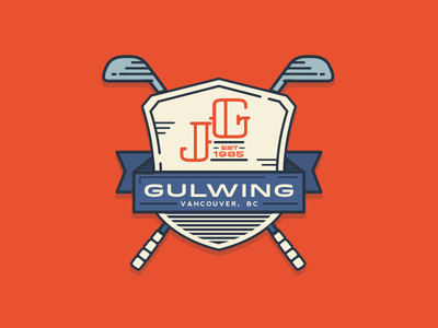 Gulwing